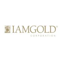 IAMGOLD 200 x 200