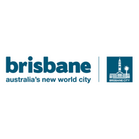 Brisbane-City-Marketing1