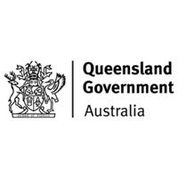 Queensland-Government-Australia1