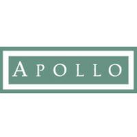 Apollo Global Management | Investor Partner of Energy, Mines and Money Australia