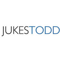 Jukes Todd | Sponsors of Energy Mines and Money Australia