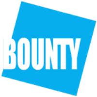 Bounty Mining Sponsor | Energy Mines and Money Australia