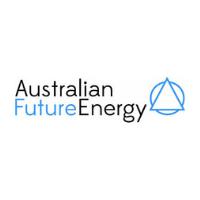Australian Future Energy 200x200