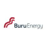 Buru Energy (ASX:BRU)   Exhibiting at Energy Mines and Money