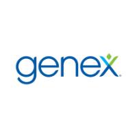 Genex 200x200
