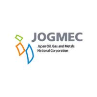 JOGMEC 200x200