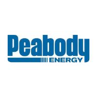 Peabody 200x200