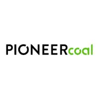 Pioneer COal 200x200