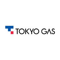 Tokoyo Gas 200x200