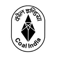 Coal india 200 x200 (1)