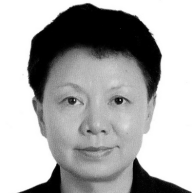 Alina Li   Alina Li   Pinterest   Asian hotties, Asian and