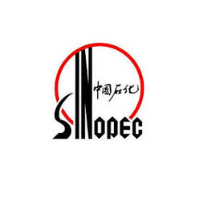 Sinopec 200 x200 (1)
